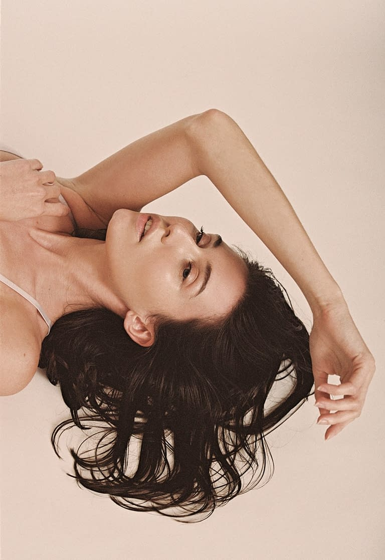 BEAUTY-TWO-COLLECTION-PHOTO-10-BY-ENRIC-GALCERAN