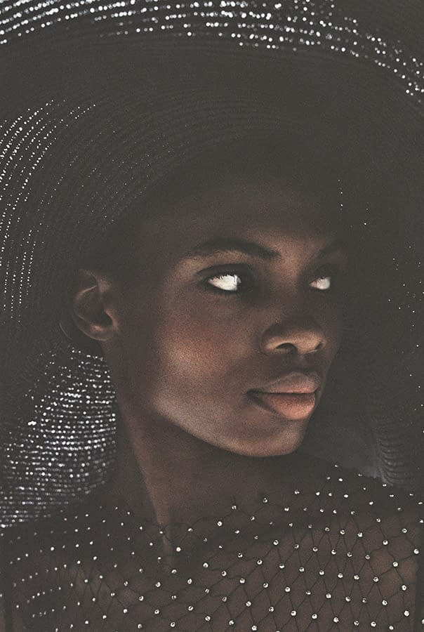AYOBAMI FOR LAFEMME BOOK II 05 PHOTO BY ENRIC GALCERAN
