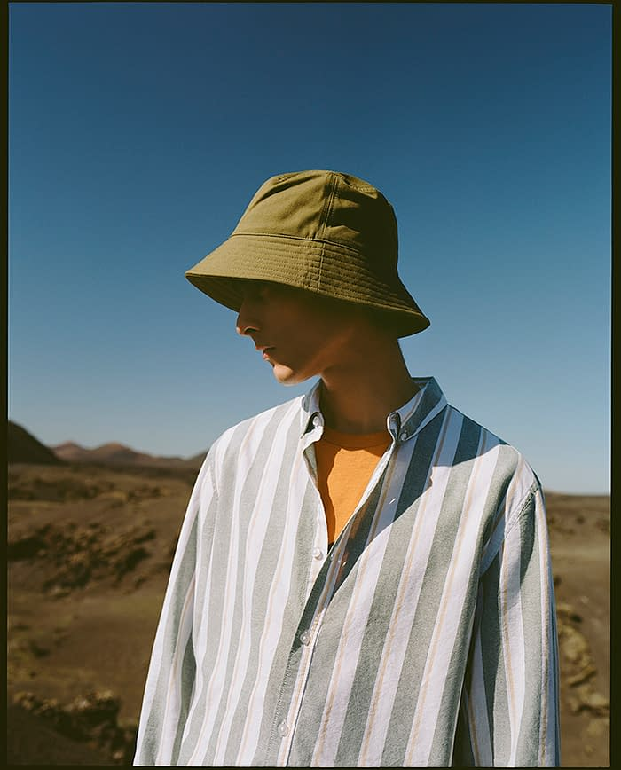 LEFTIES MEN SS19 3 PHOTO BY ENRIC GALCERAN