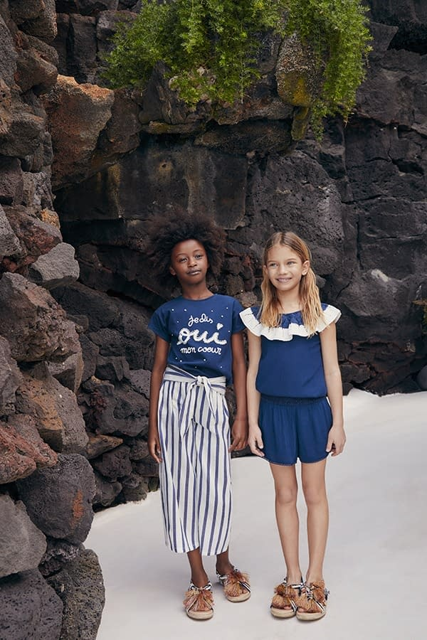 KIDS LEFTIES SS19 PHOTO BY ENRIC GALCERAN 20