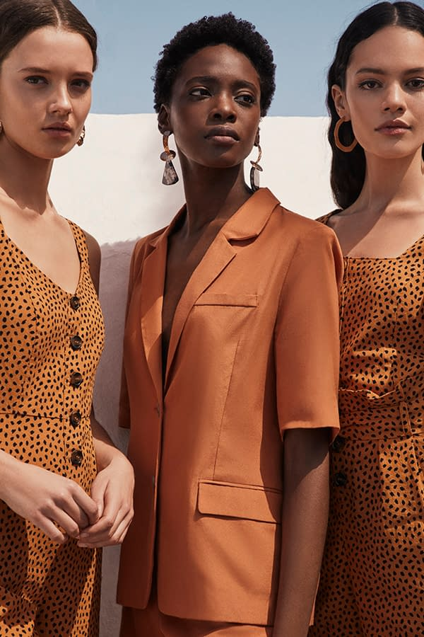 LEFTIES-WOMAN-SS19-PHOTO-BY-ENRIC-GALCERAN-05