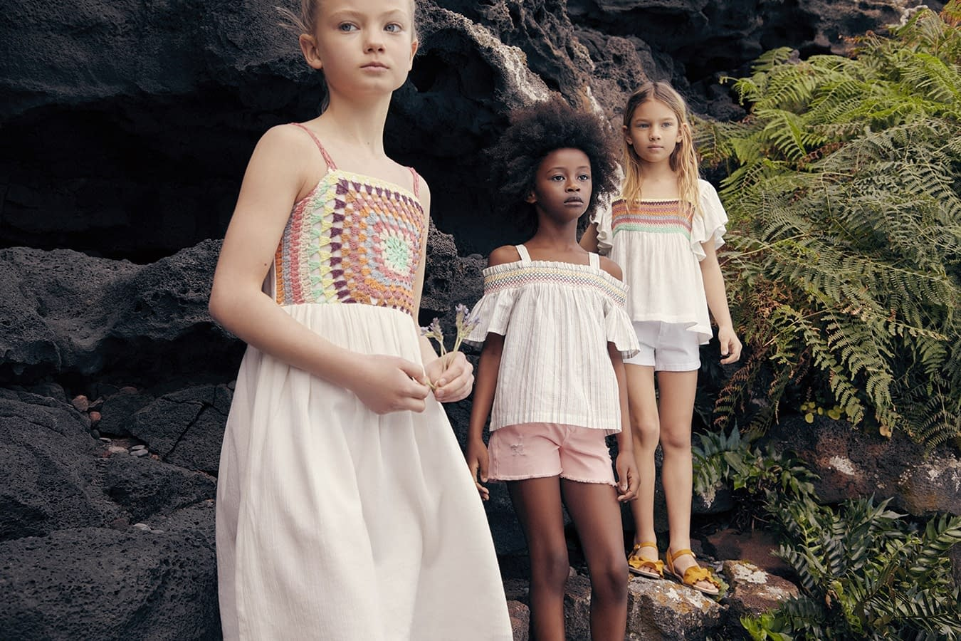 KIDS LEFTIES SS19 PHOTO BY ENRIC GALCERAN 04
