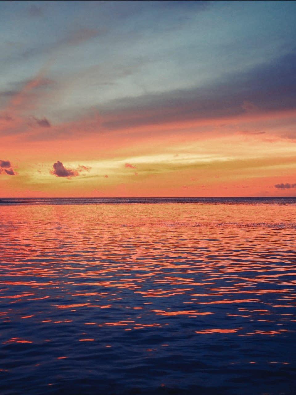 Photo-landscape-Maldives-1-by-Enric-Galceran