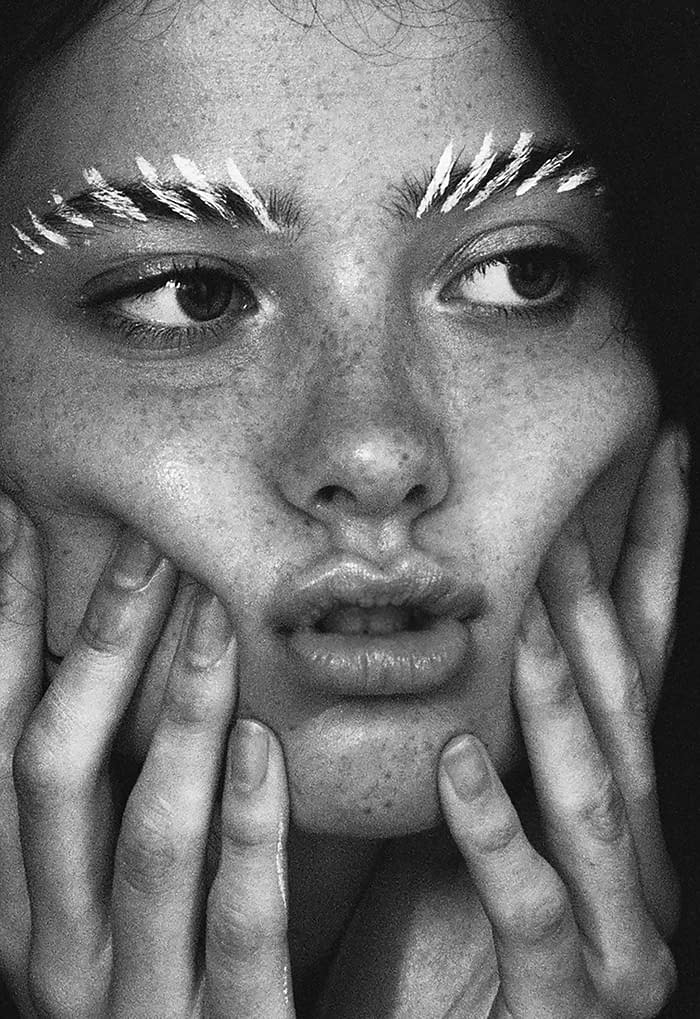 BEAUTY-ONE-COLLECTION-PHOTO-5-BY-ENRIC-GALCERAN