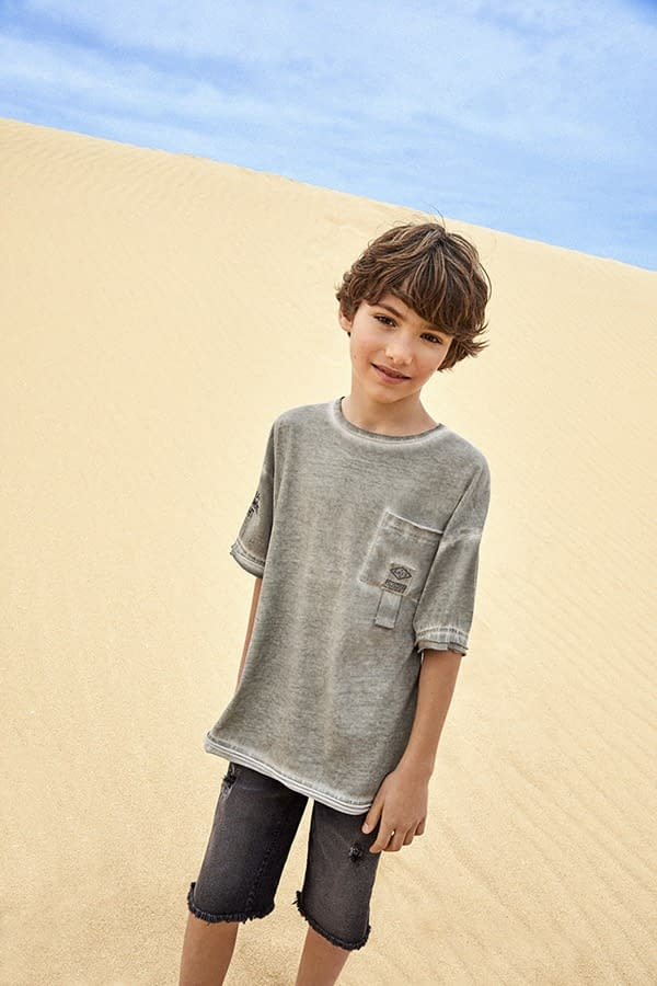 LEFTIES KIDS SS18 13 PHOTO BY ENRIC GALCERAN