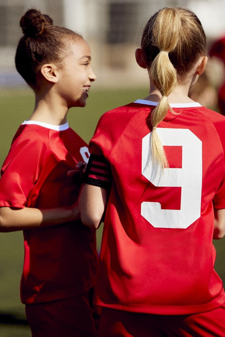 FOOTBALL-KIDS-COLLECTION-PHOTO-14-BY-ENRIC-GALCERAN