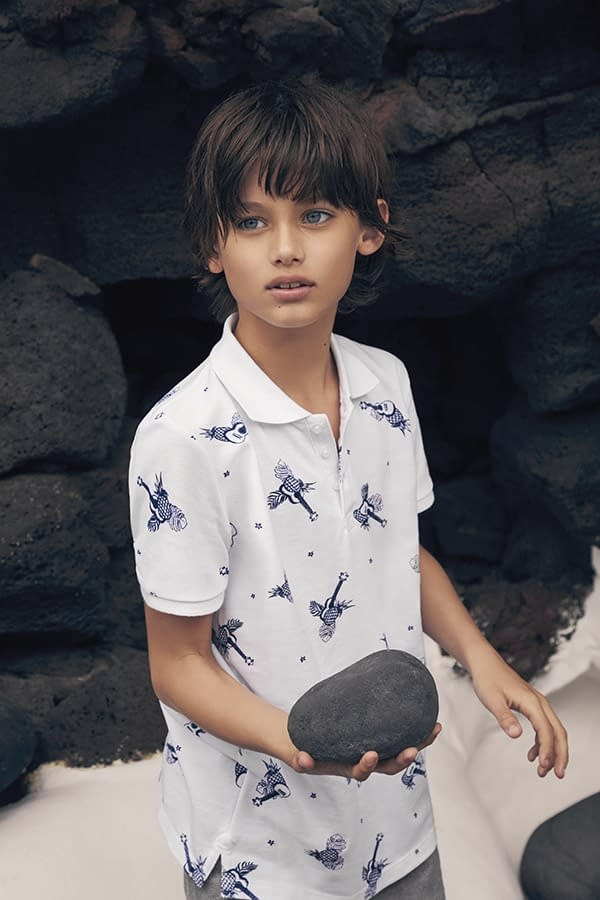 KIDS LEFTIES SS19 PHOTO BY ENRIC GALCERAN 30