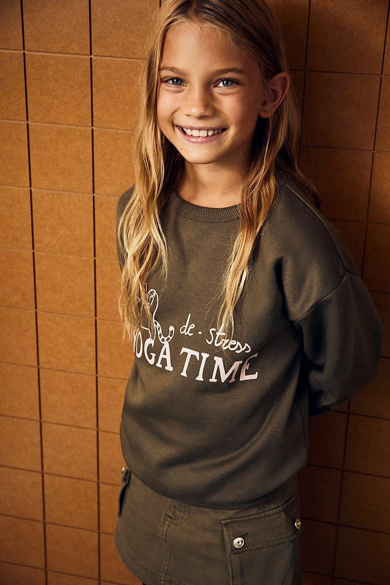 LEFTIES KIDS HW20 PHOTO BY ENRIC GALCERAN - 09