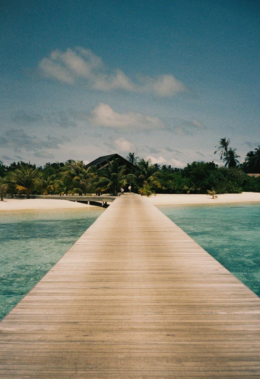 Photo-landscape-Maldives-2-by-Enric-Galceran