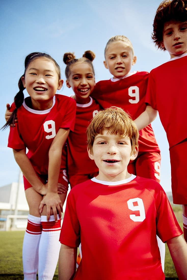 FOOTBALL-KIDS-COLLECTION-PHOTO-07-BY-ENRIC-GALCERAN