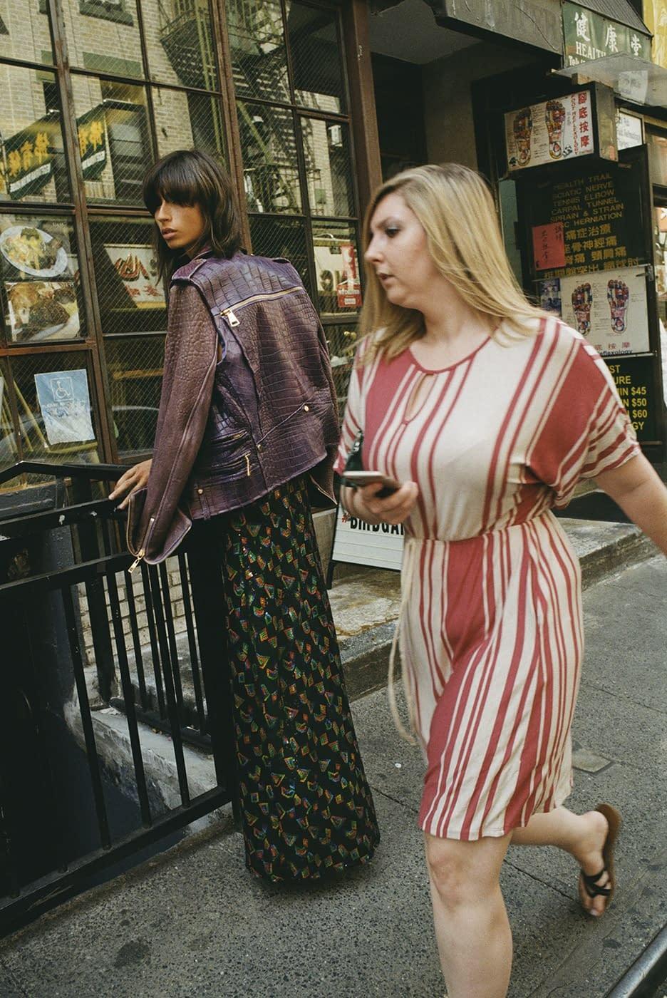 New York Stories 1 photo Enric Galceran - 10