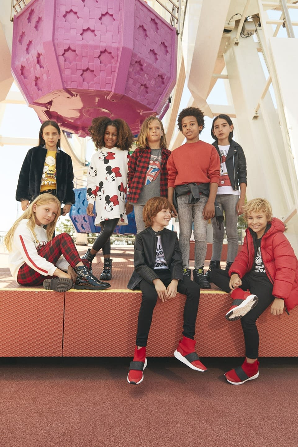 LEFTIES-KIDS-AW20-PHOTO-07-BY-ENRIC-GALCERAN