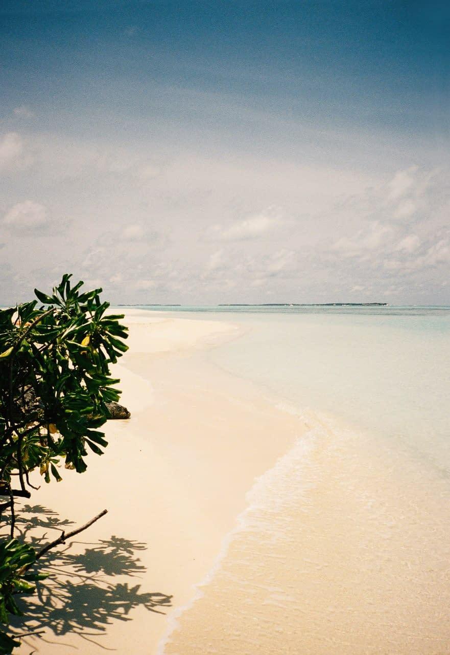 Photo-landscape-Maldives-6-by-Enric-Galceran