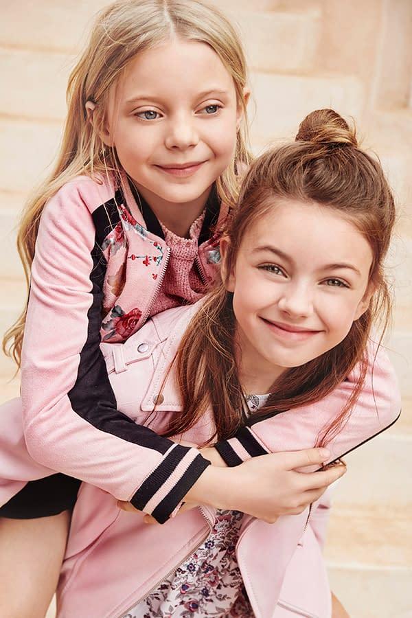 LEFTIES KIDS III 3 PHOTO BY ENRIC GALCERAN