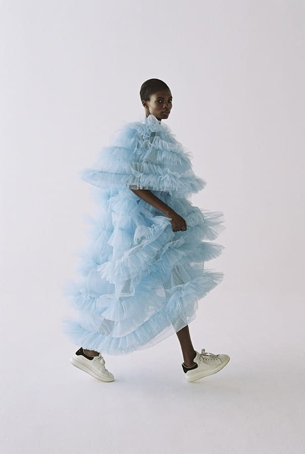 AYOBAMI FOR LAFEMME BOOK II 06 PHOTO BY ENRIC GALCERAN