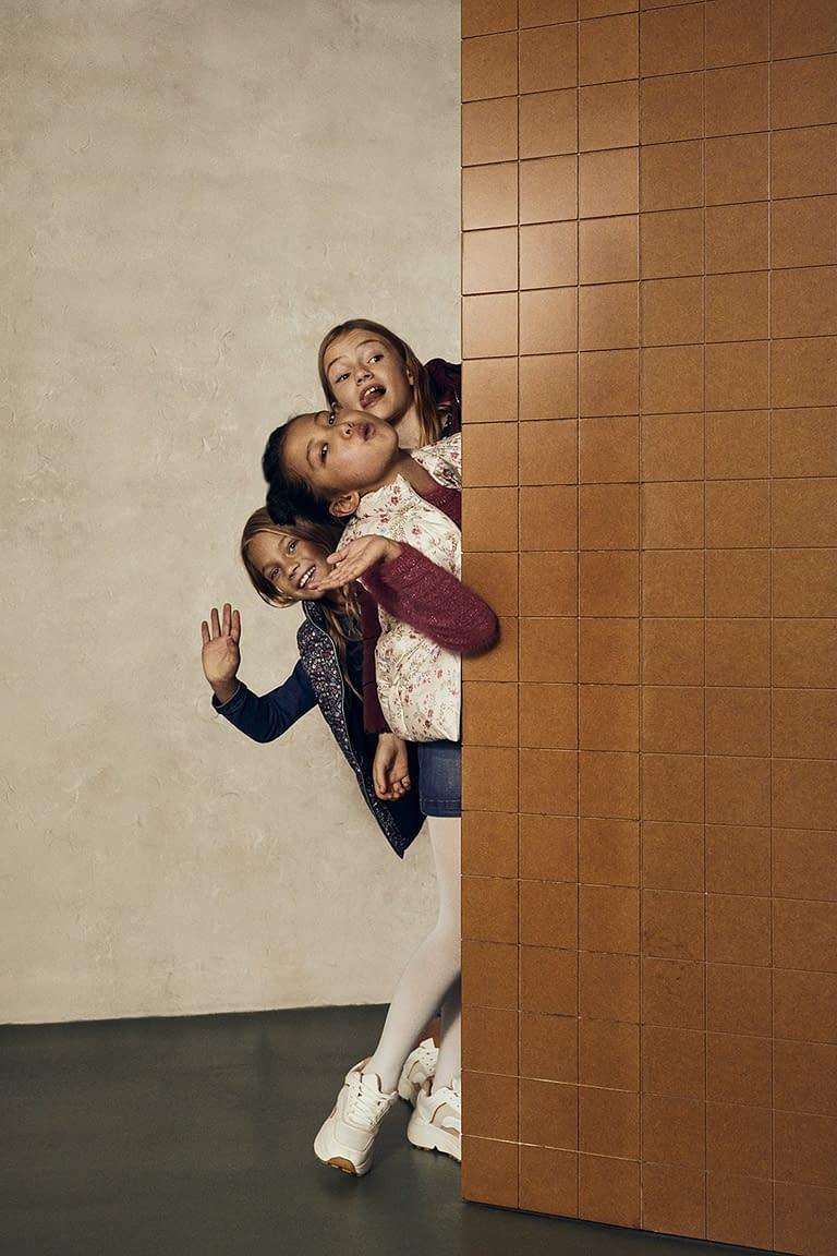 LEFTIES KIDS HW20 PHOTO BY ENRIC GALCERAN - 13