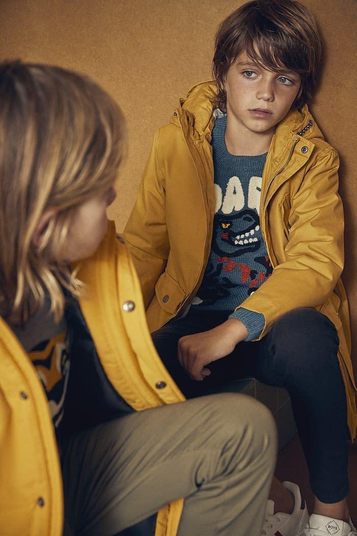 LEFTIES KIDS HW20 PHOTO BY ENRIC GALCERAN - 24