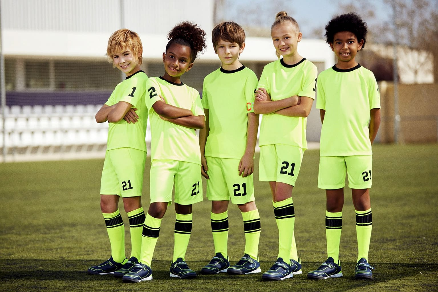 FOOTBALL-KIDS-COLLECTION-PHOTO-09-BY-ENRIC-GALCERAN