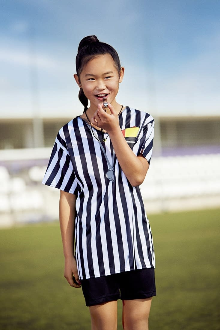 FOOTBALL-KIDS-COLLECTION-PHOTO-19-BY-ENRIC-GALCERAN