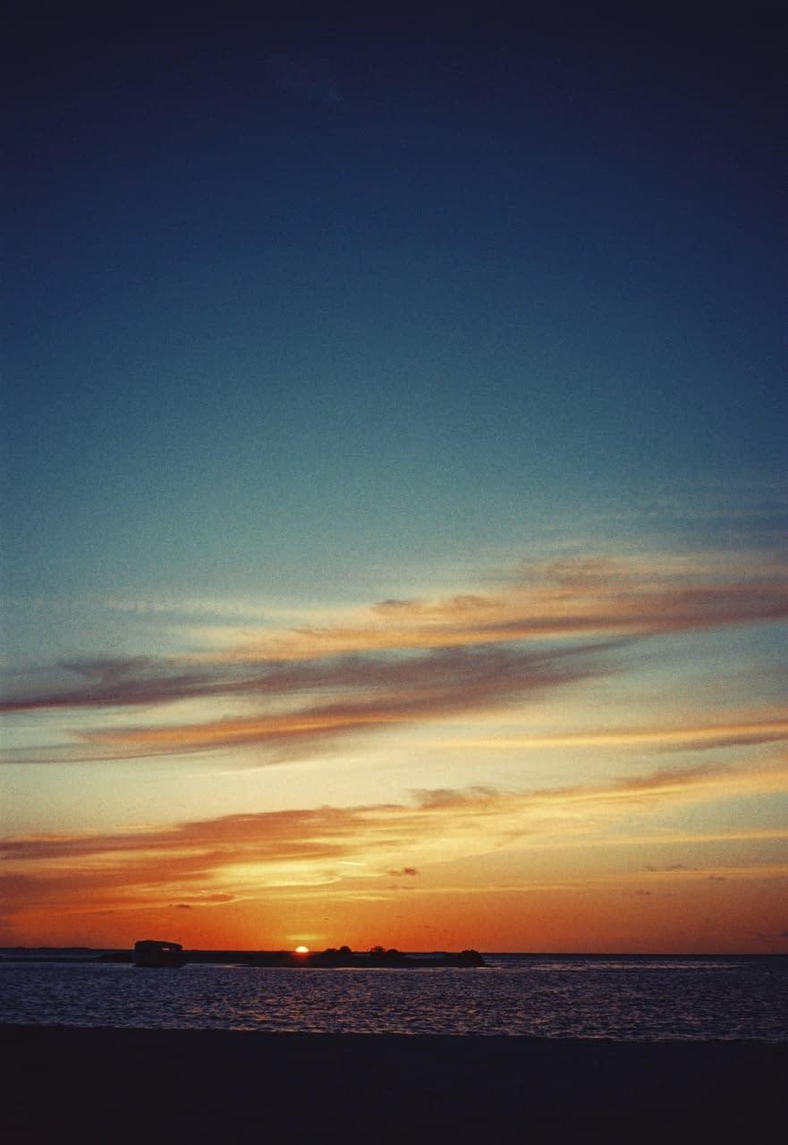 Photo-landscape-Maldives-7-by-Enric-Galceran