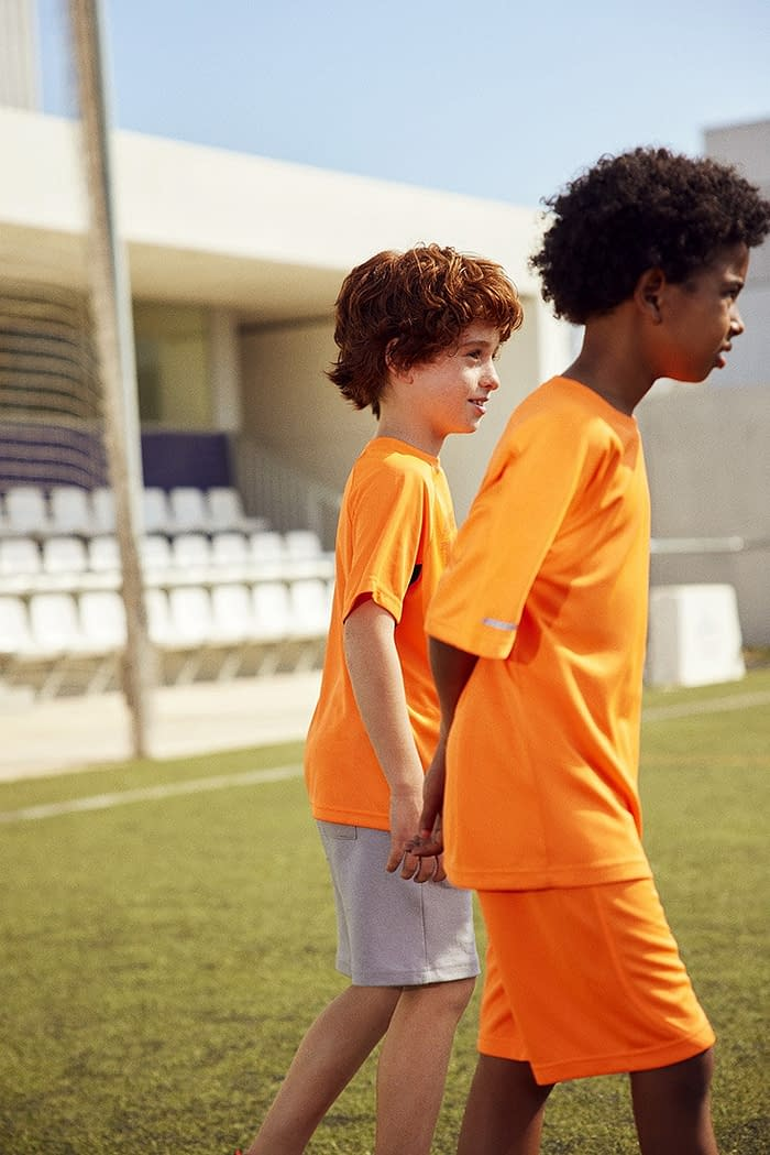 FOOTBALL-KIDS-COLLECTION-PHOTO-01-BY-ENRIC-GALCERAN