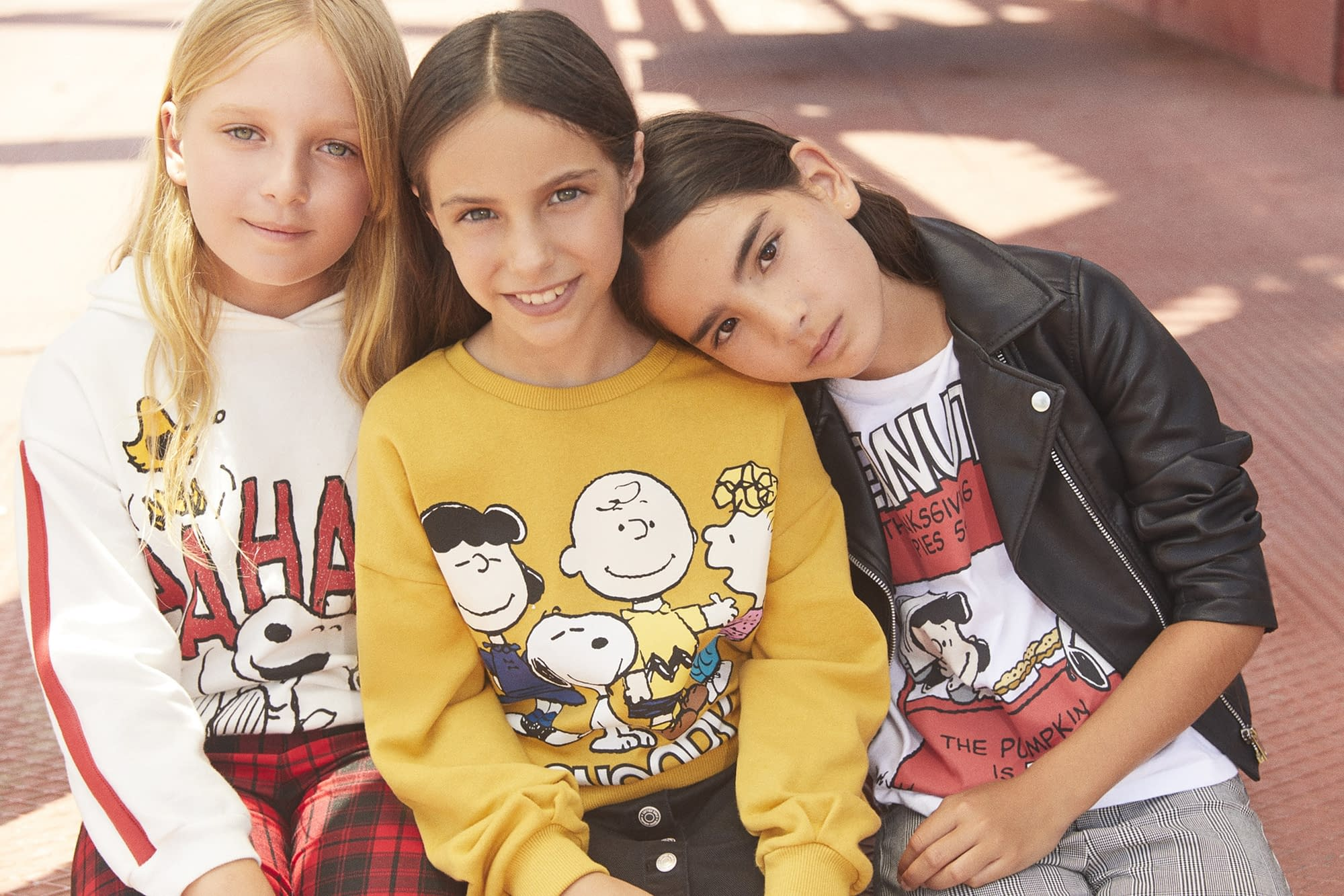LEFTIES-KIDS-AW20-PHOTO-08-BY-ENRIC-GALCERAN
