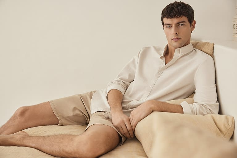 MEN-COLLECTION-THREE-PHOTO-03-BY-ENRIC-GALCERAN