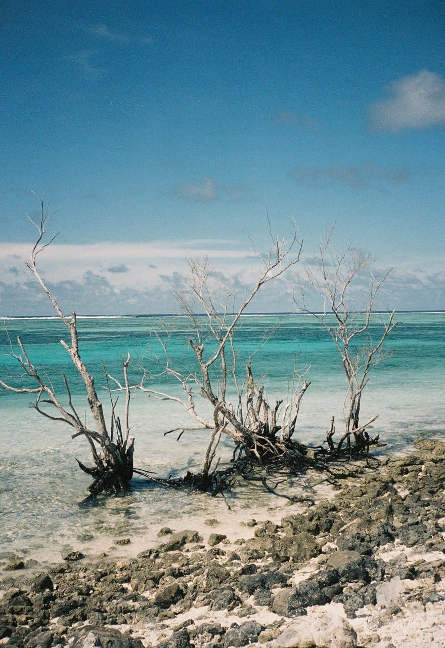 Photo-landscape-Maldives-3-by-Enric-Galceran