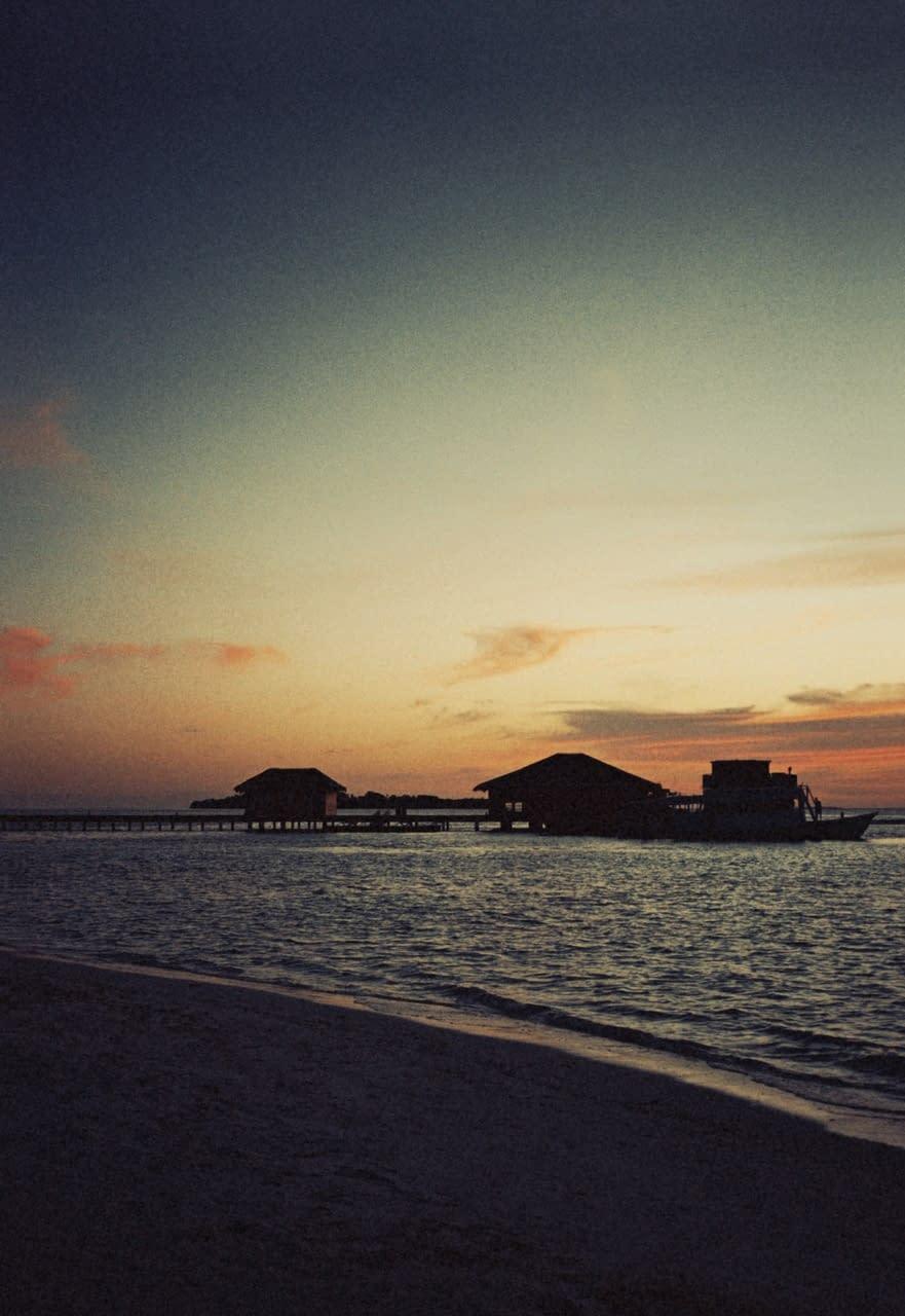 Photo-landscape-Maldives-5-by-Enric-Galceran