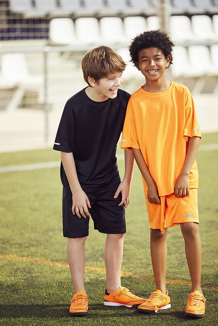 FOOTBALL-KIDS-COLLECTION-PHOTO-03-BY-ENRIC-GALCERAN