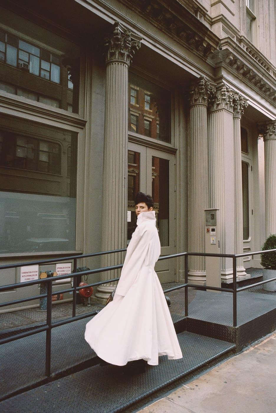 New York Stories 2 photo Enric Galceran - 20