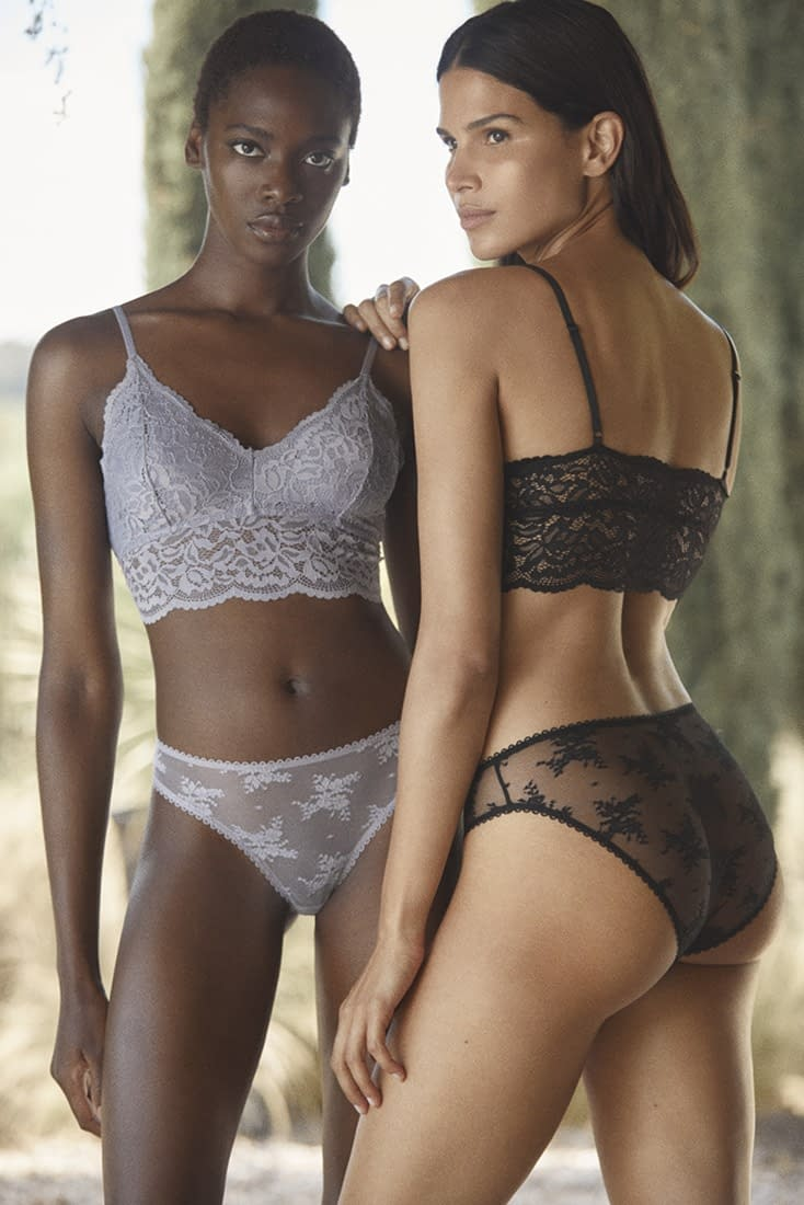 LEFTIES-LINGERIE-PHOTO-07-BY-ENRIC-GALCERAN