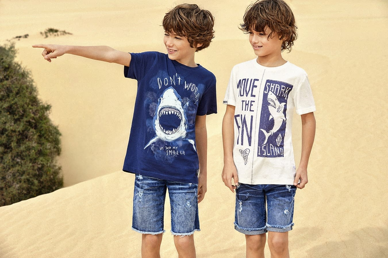 LEFTIES KIDS SS18 1 PHOTO BY ENRIC GALCERAN
