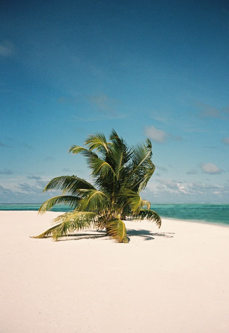 Photo-landscape-Maldives-4-by-Enric-Galceran