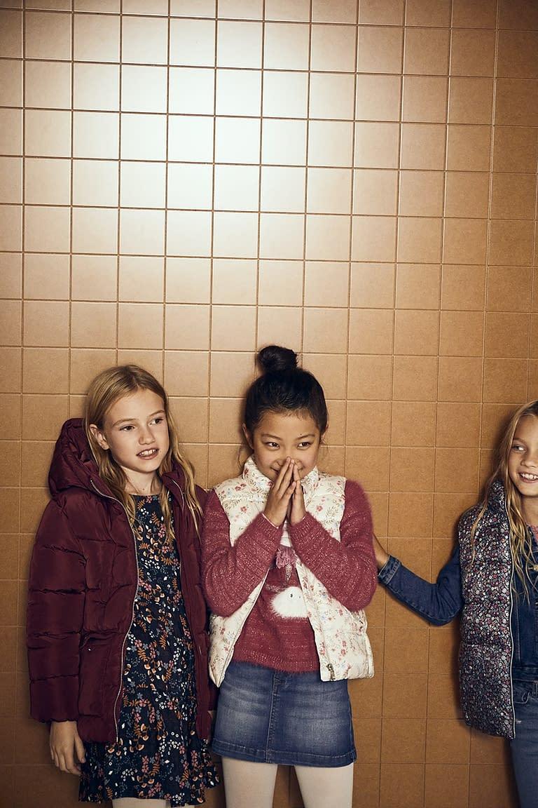 LEFTIES KIDS HW20 PHOTO BY ENRIC GALCERAN - 14