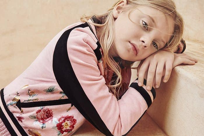 LEFTIES KIDS III 1 PHOTO BY ENRIC GALCERAN