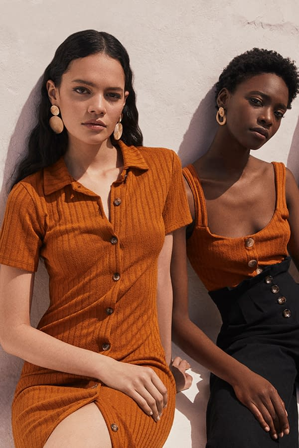 LEFTIES-WOMAN-SS19-PHOTO-BY-ENRIC-GALCERAN-09