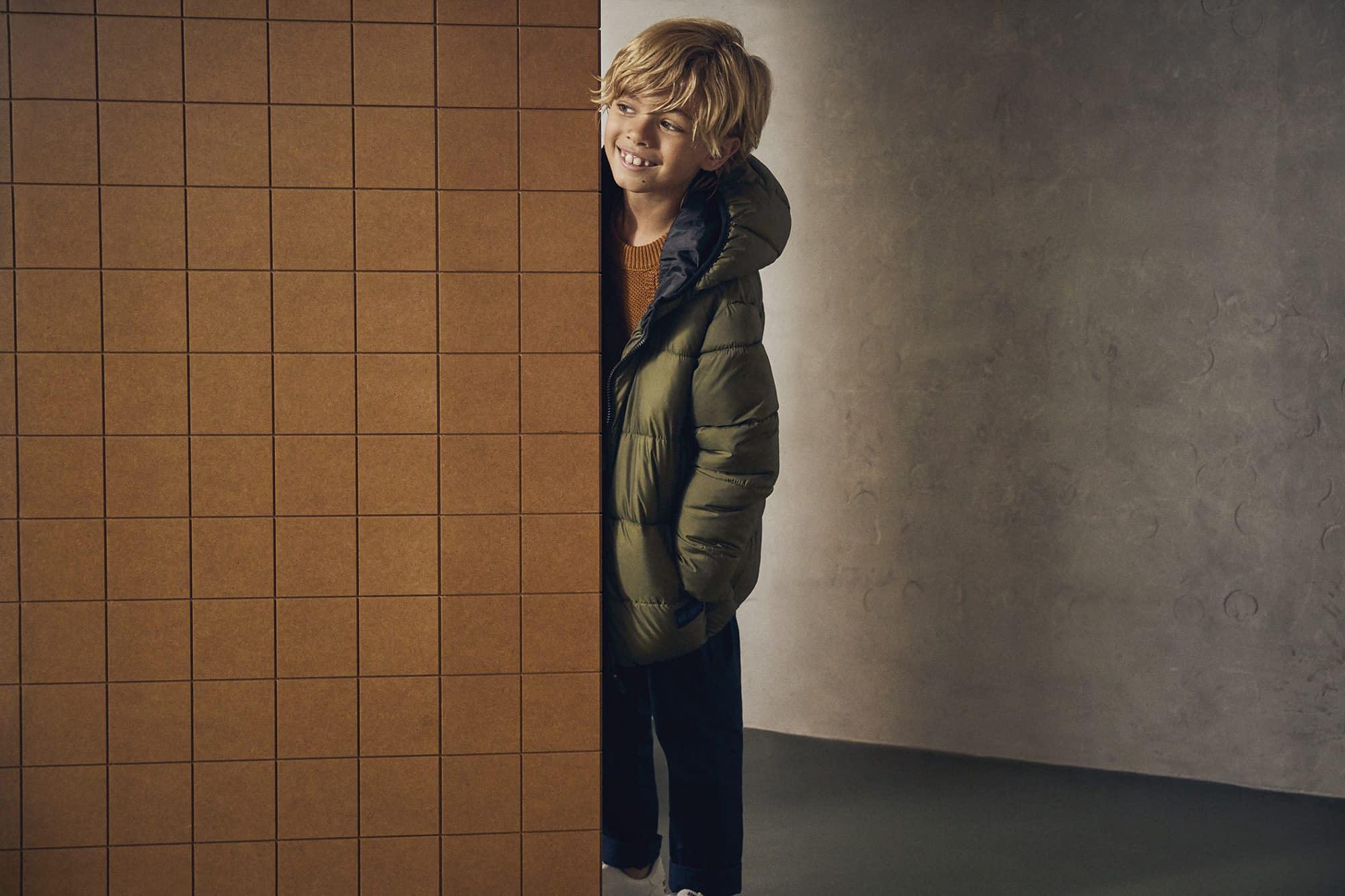 LEFTIES KIDS HW20 PHOTO BY ENRIC GALCERAN - 20