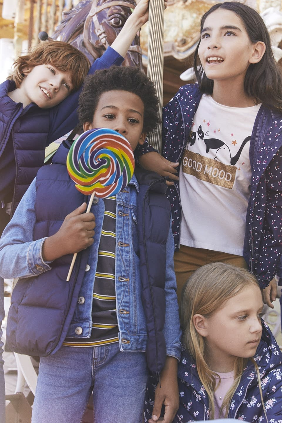 LEFTIES-KIDS-AW20-PHOTO-15-BY-ENRIC-GALCERAN