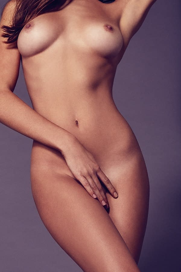 NUDE 24 PHOTO BY ENRIC GALCERAN