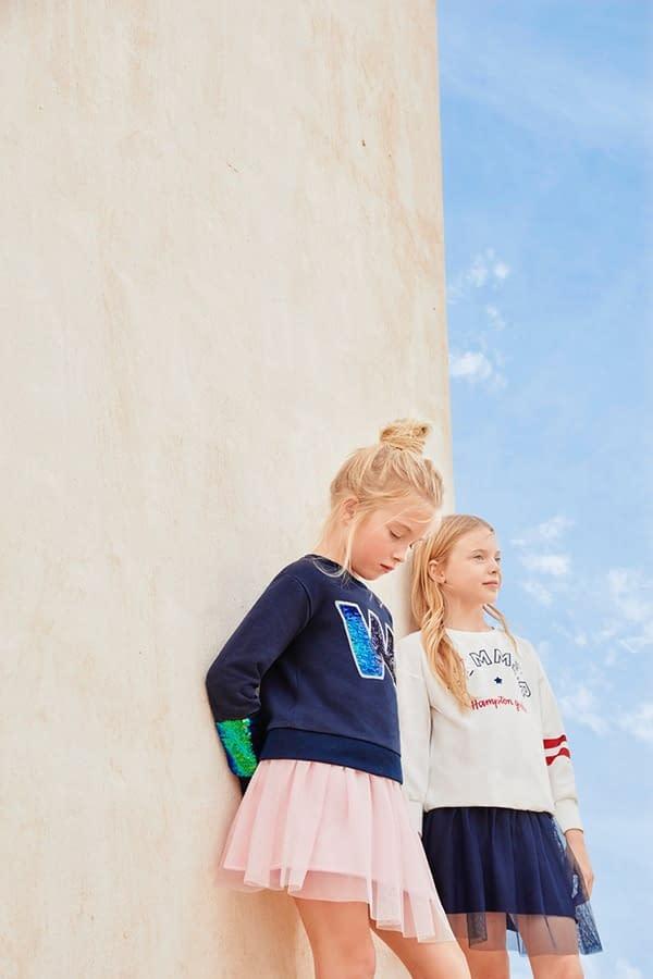 LEFTIES KIDS III 7 PHOTO BY ENRIC GALCERAN