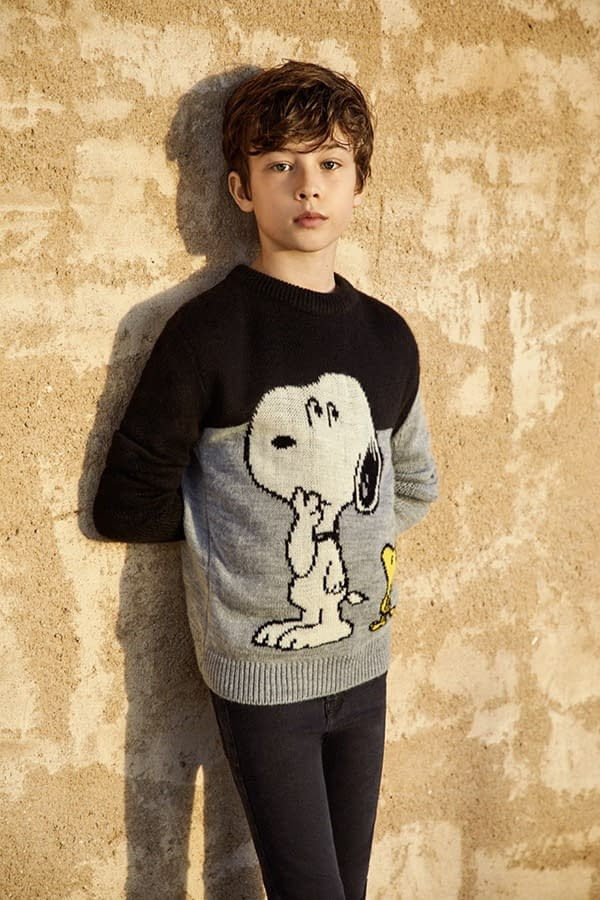 LEFTIES KIDS AW19 21 PHOTO BY ENRIC GALCERAN