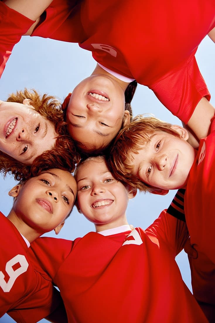 FOOTBALL-KIDS-COLLECTION-PHOTO-05-BY-ENRIC-GALCERAN