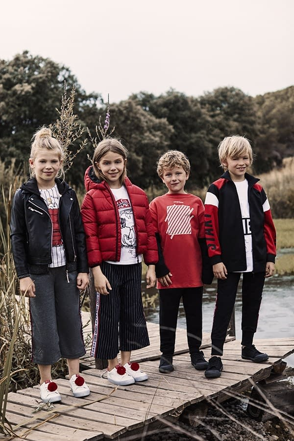 LEFTIES KIDS AW18 37 PHOTO BY ENRIC GALCERAN