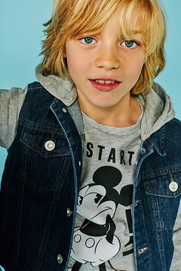LEFTIES KIDS II 17 PHOTO BY ENRIC GALCERAN