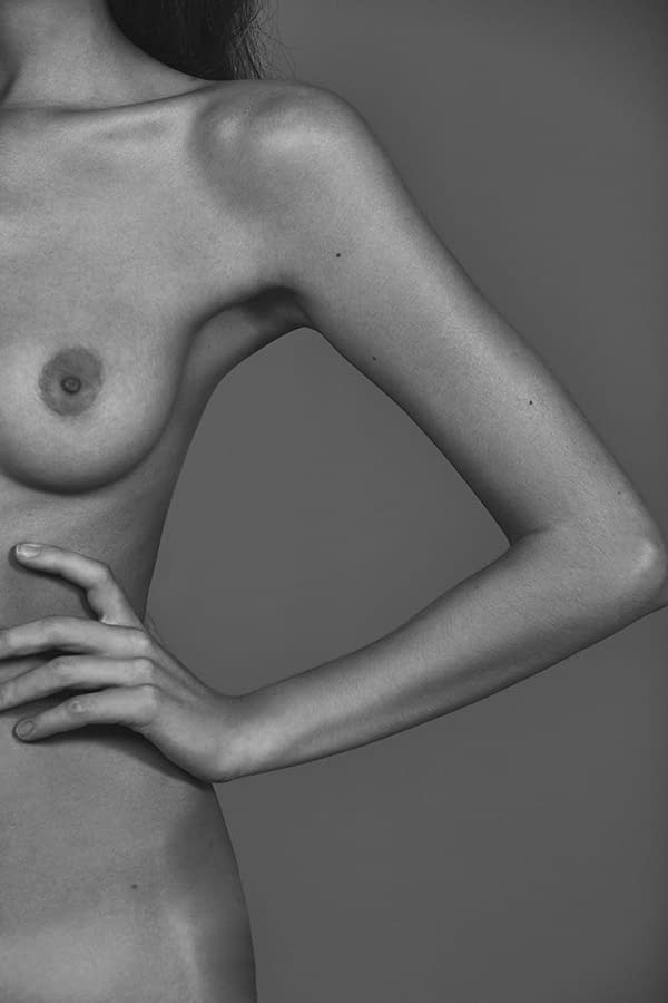 NUDE 6 PHOTO BY ENRIC GALCERAN
