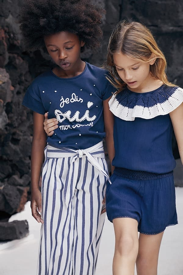 KIDS LEFTIES SS19 PHOTO BY ENRIC GALCERAN 19