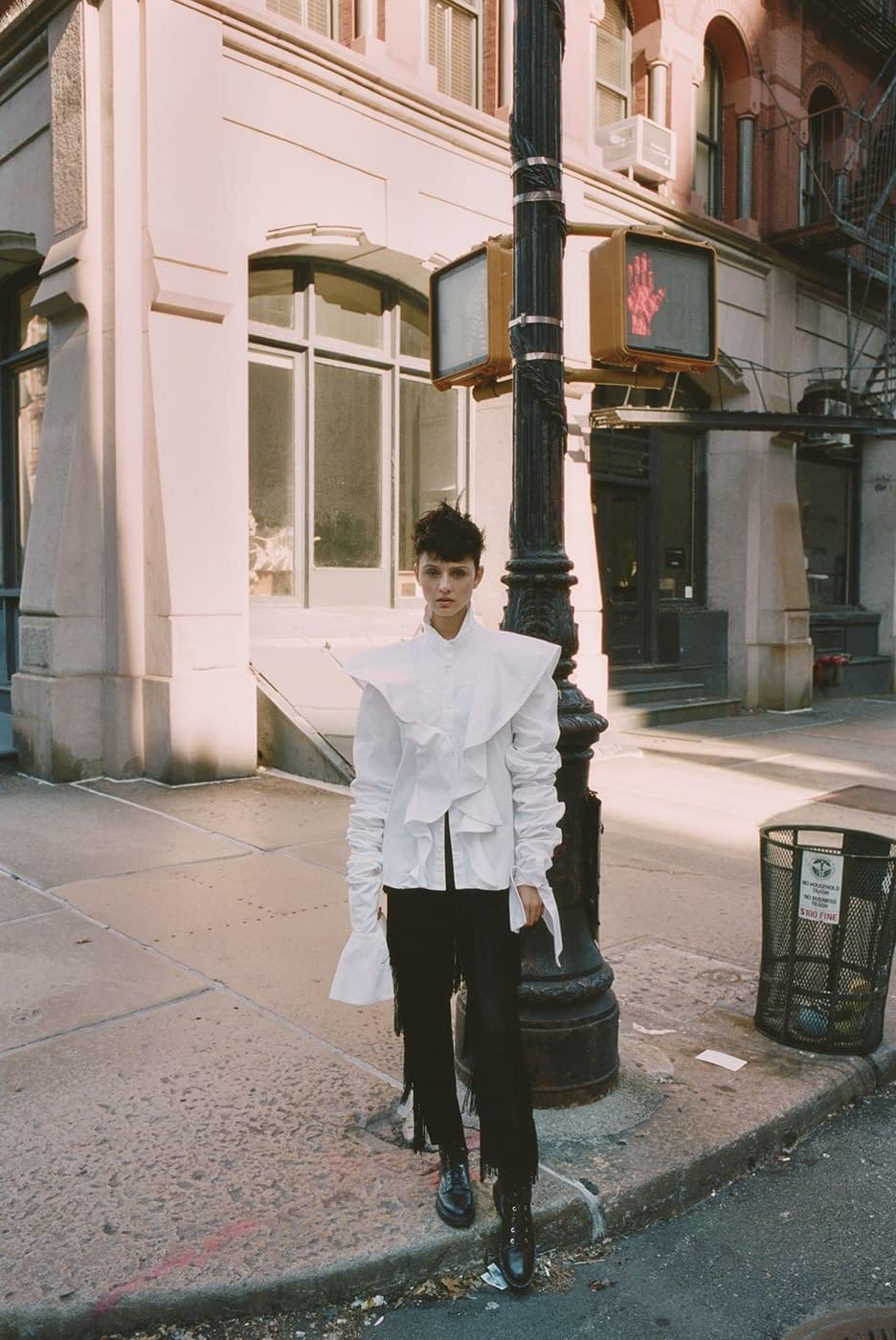 New York Stories 2 photo Enric Galceran - 19