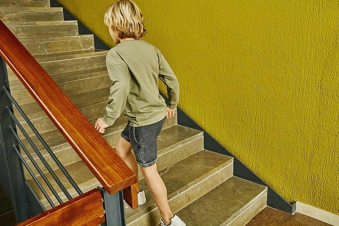 LEFTIES KIDS II 20 PHOTO BY ENRIC GALCERAN