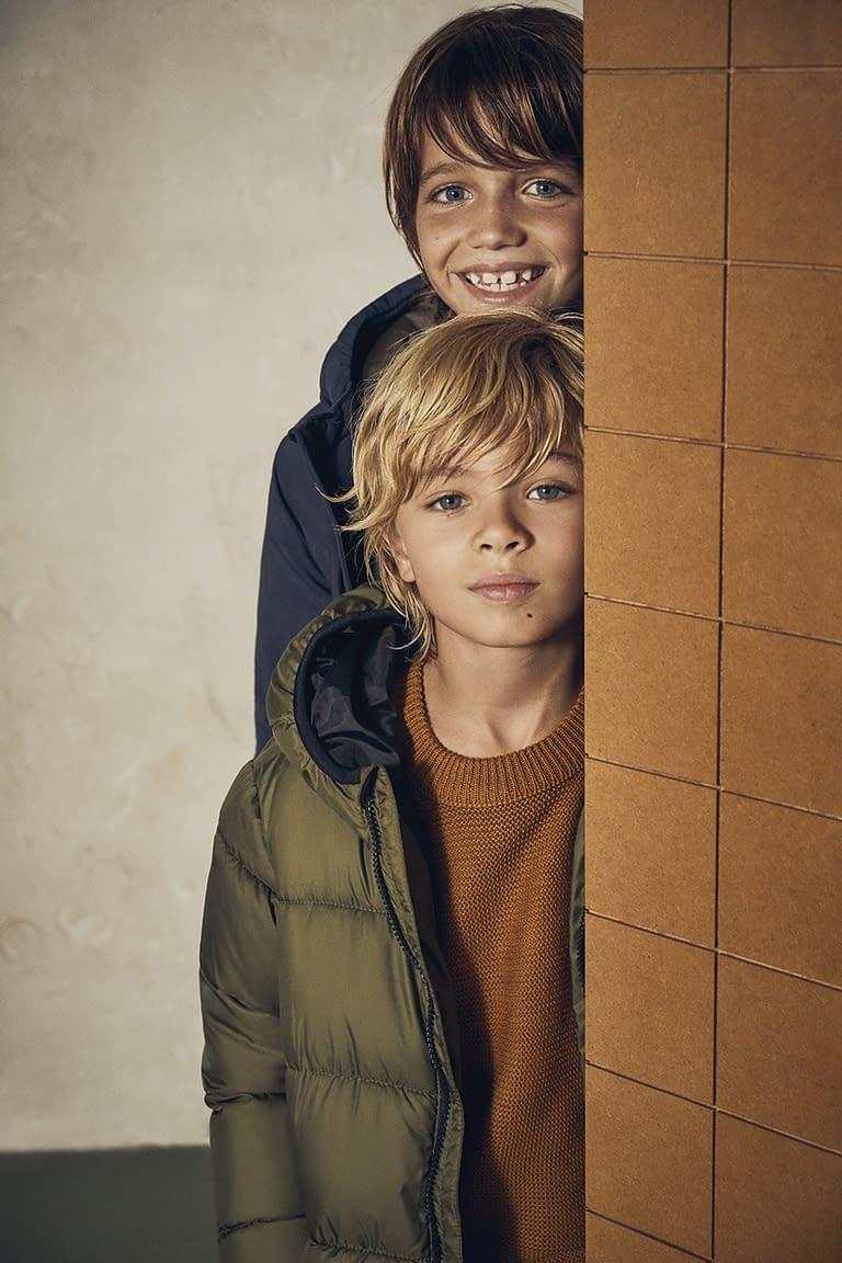 LEFTIES KIDS HW20 PHOTO BY ENRIC GALCERAN - 21